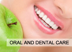 Oral-and-Dental-Care