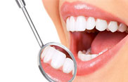 Oral and Dental Care