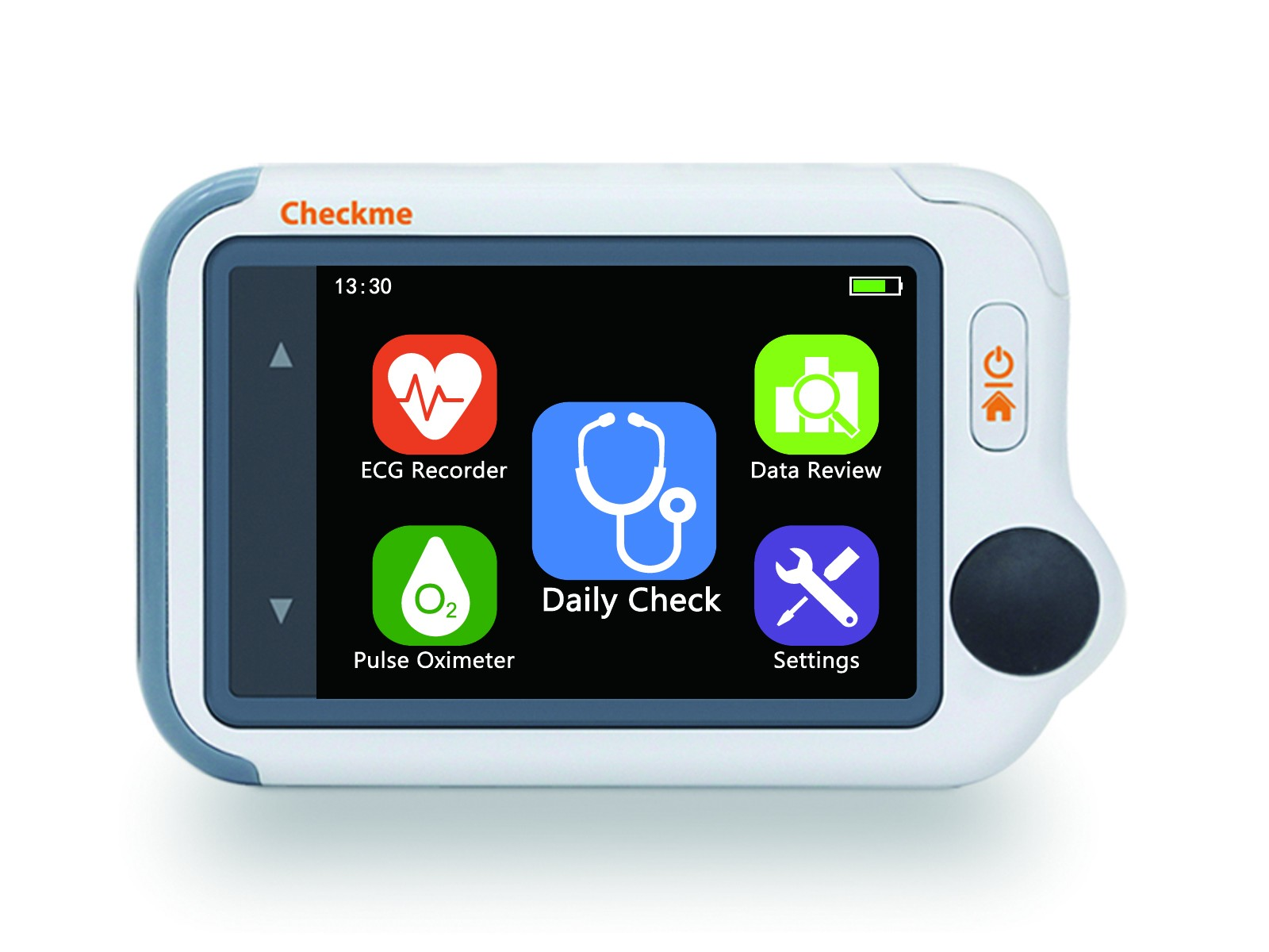 Viatom Checkme Lite Portable ECG Monitor