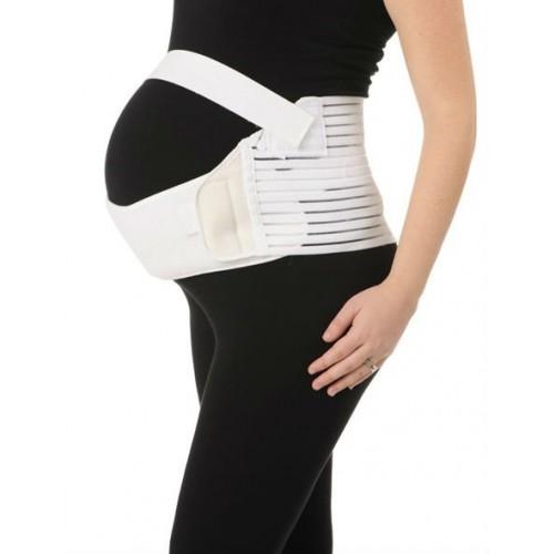Permalink to Pregnancy Suspenders