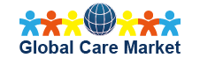 Global Care Market - Home Health Care Products